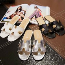 Summer Fashion New Classic Sexy Women's Open Toe Platform Slippers Shoes Sandals