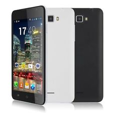 JIAKE F1W Dual SIM Android Mobile Cell Phone T-mobile AT&T Dual Core Unlocked 3G