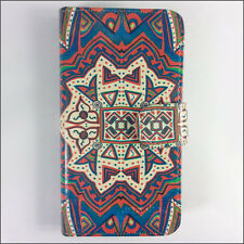 Brand new Yama Totem wallet Flip case cover for Samsung/iphone/Nokia/HTC