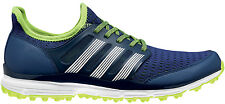 Adidas Climacool Golf Shoes 2015 Night Marine Q44599 Mens New