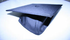 NEW High School College Graduation Commencement Hat Cap by Herff Jones S M L XL