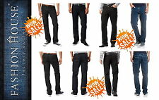 Mustang Tramper Jeans (Stretch), W30 - to - W46  ** WOW **  UVP:69,95 €