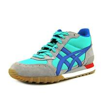 Onitsuka Tiger by Asics Colorado Eighty-Five MT Leather Sneakers Shoes
