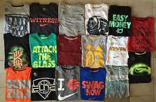 Men's Nike Dri-Fit T-Shirts