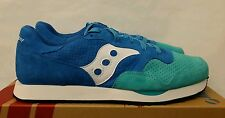 "Saucony DXN Trainer ''Bermuda""      Style#: S70177-1"