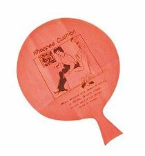 Whoopee Cushion Fart Balloon Joke Fake Prank Office Party Bag Kids Toy Fun Gift