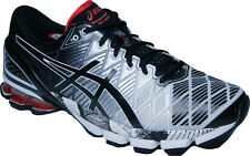 *NEW* Asics GEL-Kinsei 5 Mens Running Shoes