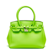 Borsa Save My Bag - Icon Lycra