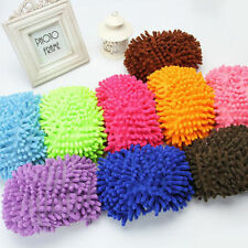 Lazy Mopping Shoes Floor Moppers Slippers Mop Cover Cleaner Cleaning Foot Sock