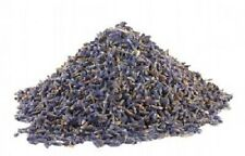 ORGANIC BULK DRIED LAVENDER BY THE POUND - Select any amount - Ounces or Pounds