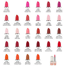 VOV Castle Dew Colorshot Lips Lipstick