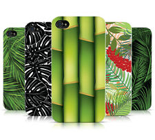 DYEFOR EXOTIC PATTERN COLLECTION MOBILE PHONE CASE COVER FOR APPLE iPHONE 4 4S