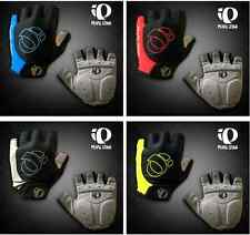 Cycling Bike Bicycle Gloves Half Finger GEL Silicone Outdoor Sports Racing MTB