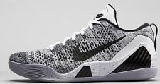 NEW NIKE KOBE IX ELITE LOW SHOES KOBE 9 LOW ELITE BEETHOVEN 639045-101