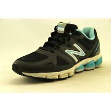 New Balance W1850 Womens Mesh Running Shoes Used