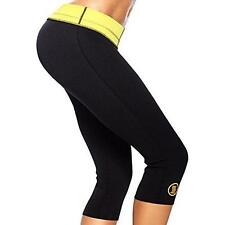 Women Hot Shapers Slimming Sports Pants Seen AS ON TV