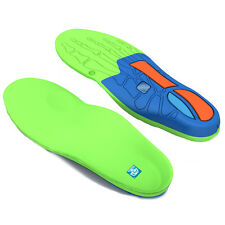 Spenco Kid's Total Support Insoles
