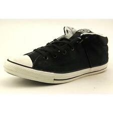 Converse CT Axel Mid Textile Sneakers Shoes Used