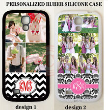 LOVE FRIENDS PHOTO COLLAGE CUSTOMIZE PHONE CASE FOR SAMSUNG GALAXY S6 S7 NOTE 5