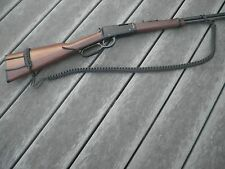LRRP SLINGS HENRY LEVER ACTION TYPE RIFLE SHOTGUN  PARACORD SLING