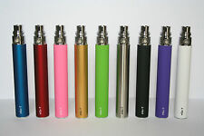 Batterie / Battery Ego T 1100Mah