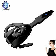 Wireless Stereo A2DP Bluetooth Headset Headphone For Various Mobile Phone Models