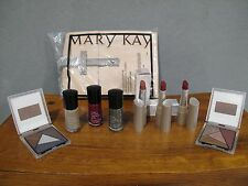 NEW Limited Edition Mary Kay City Modern Collection