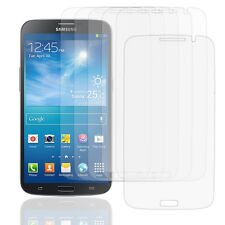 "KAP Ultra Clear Anti-Glare Screen Protector for Samsung Galaxy Mega 6.3"" i9200"