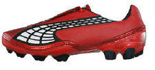 New Puma Boots Mens Football Soccer Shoes Firm Ground Cleats  V1.10 All Sizes UK