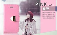HOT SELLIING Protective Cover Flip case Princess series Case for iPhone 5/4/4S