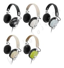 genuine Panasonic RP-HTX7 Nostalgic design Headphones Retro style from Japan