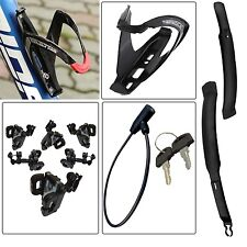BLCYCLE CYCLE BIKE MOUNTAIN ROAD ALL BIKE ACCESORIES FOR ALL BI CYCLES