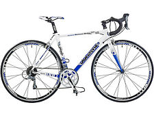Whistle Modoc 1483 Gents Road Racing Bike RRP £599.99