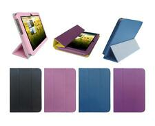 for Acer Iconia A200 A210 Tablet PU Leather Folding Folio Skin Cover Case
