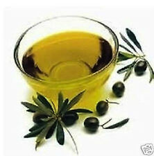 Neem Seed Oil 100% Natural Bio-Pesticide for Organic Farming, Insect Control