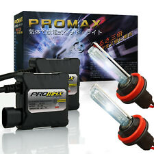 Promax 35W HID Xenon Conversion Kit for Freightliner Ballast Bulb headlight