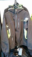 Arctic Cat Boondocker jacket
