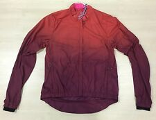 Rapha RART Women's Dip Dyed Bomber Jacket ONLY 50 MADE. RARE. Various Sizes BNWT