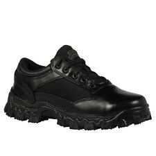 NEW Rocky AlphaForce Oxford Shoe FQ0002168