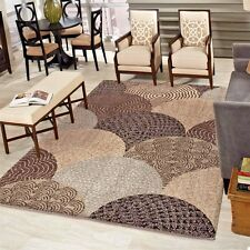 RUGS AREA RUGS CARPETS MODERN AREA RUG HIGH END RUGS HIGH QUALITY RUGS SALE NEW