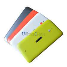 New Battery Back Door Housing Cover Shell Door For Nokia Lumia 1320 Replacement