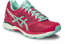 Asics Gel GT 2000 4 Womens Running Shoes (D) (2140) + FREE AUS DELIVERY