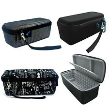 Portable Storage Case Box Cover For Logitech Ultimate Ears UE UE BOOM/UE BOOM 2