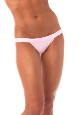 BodyZone Apparel 1182SL Exposed Side Panty