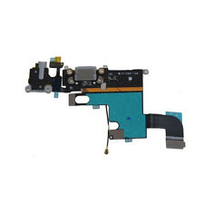 OEM Charging Charger Port Dock Headphone Jack Mic Flex Cable for Iphone 6
