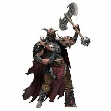 Spawn The Bloodaxe - Spawn 22 The Viking Age - McFarlane - NEW ITEM