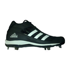 adidas Diamond King 3/4 Baseball Cleats - Size 8 & 12.5 538737