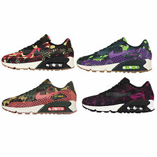 Wmns Nike Air Max 90 JCRD / Premium Womens Running Shoes NSW Sneakers Pick 1