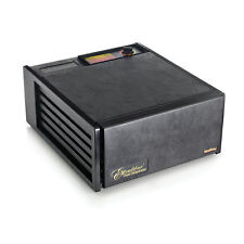 Excalibur 5 Tray Dehydrator without Timer
