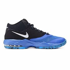 Nike Air Max Emergent Men's Basketball Shoes 100% Authentic New 818954 400 +